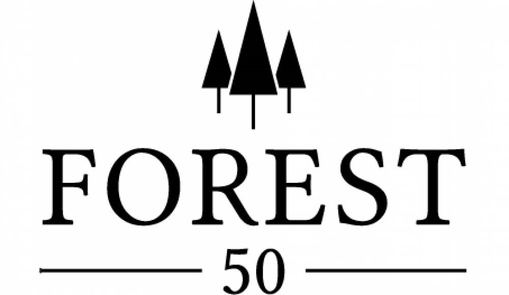 FSC Forest 50